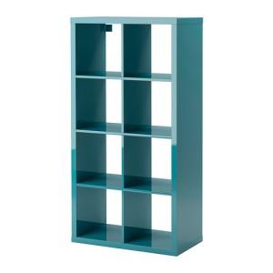 kallax-shelving-unit-turquoise__0243984_PE383242_S4