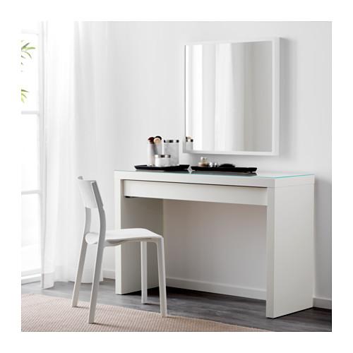 malm-toilettafel-wit__0381121_PE555871_S4